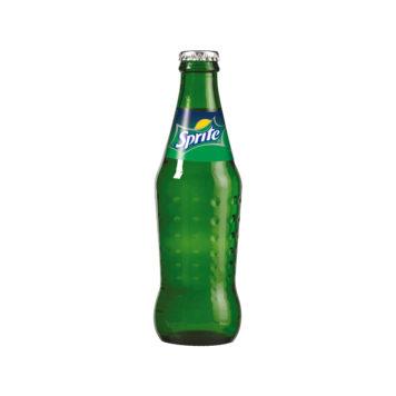 Sprite (0.25 L)