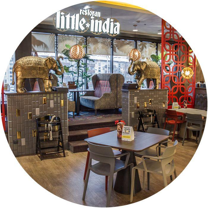 LittleIndia-restopilt-mustamae