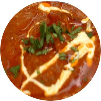 98. Sealiha makhani